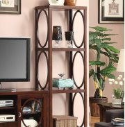 Melville Pier Cabinet Product Image