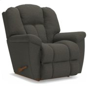 Maverick Rocking Recliner Product Image