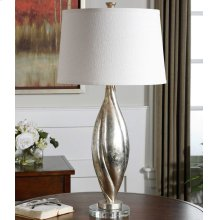 Palouse Table Lamp