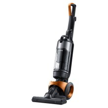 Motion Sync Bagless Upright Vacuum (Tangerine Gold)