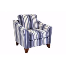 156-20 Huntington Chair