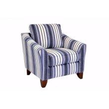 156-20 Huntington Chair