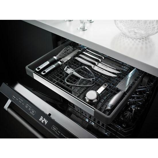 Kdte204epa Kitchenaid Kitchenaid 46 Dba Dishwasher With Proscrub