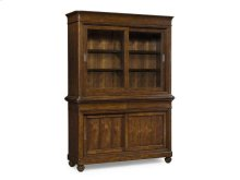 Dining Room Hutch 400-896 HUTC