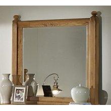 Landscape Poster Mirror