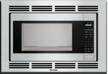 MBES   Built-in Traditional Microwave MBES