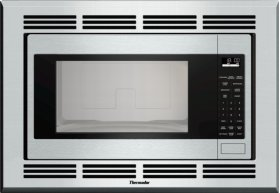 Built-in Traditional Microwave MBES