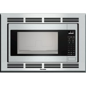 THERMADORBuilt-in Traditional Microwave MBES