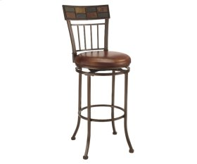 Montero Bar/Counter Stool