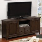"Presho 60"" Tv Stand Product Image"