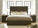 Nightstand - Hollywood Hills Product Image