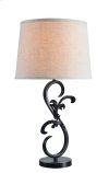 Kota - Table Lamp
