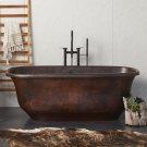 Antique Copper Santorini Product Image