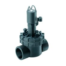 "1"" (2.5 cm) Jar Top In-line Valve with Flow Control (Slip) (53707)"