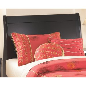 AshleySIGNATURE DESIGN BY ASHLEYHuey Vineyard Twin Sleigh Headboard