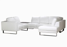 Excalibur Sectional