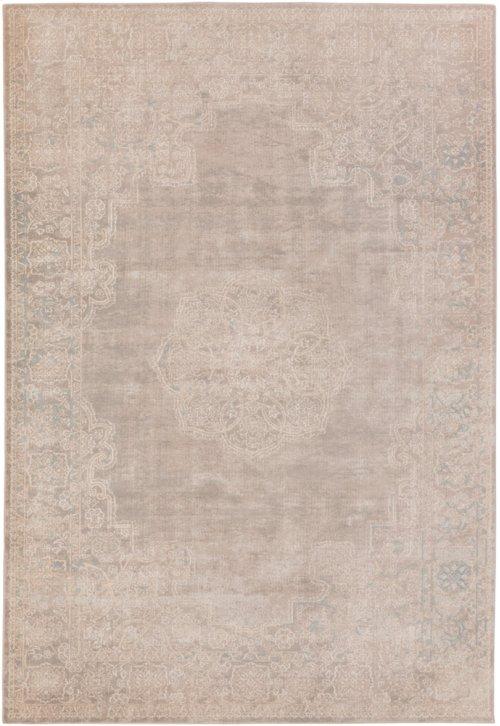 Ephesus EPS-6159 2' x 3'