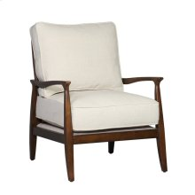 Emory Chair - Loft Beach New!