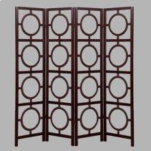 Zen 4 Panels Room Di