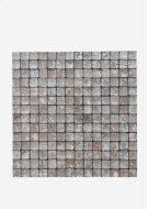 Tumbled Granite (16.54X16.54X0.2) = 1.90 sqft Product Image