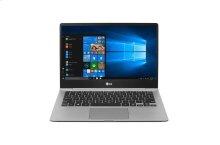 "LG gram 13.3"" Ultra-Lightweight Touchscreen Laptop with Intel® Core i5 processor"