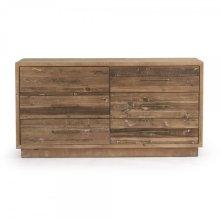 Austen Dresser
