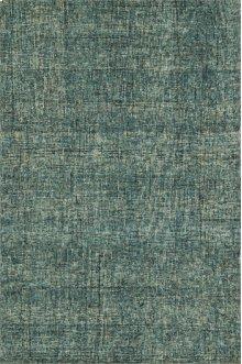 CS5 Calisa Turquoise 5x8 Rug