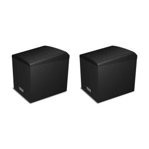 OnkyoDolby Atmos-Enabled Speaker System