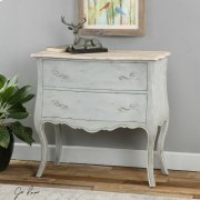 Ferrand Accent Chest Product Image
