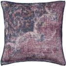 Moona Product Image