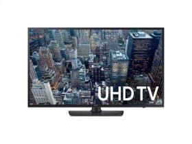 """43"""" Class JU640D 4K UHD Smart TV"""