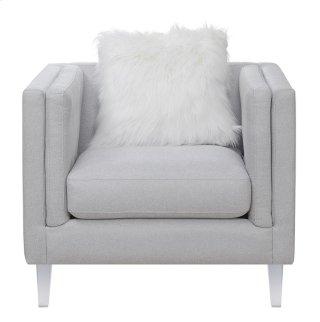 Hemet Chair