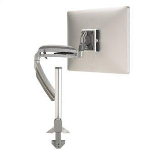 Chief ManufacturingKontour K1C Dynamic Desk Mount, 1 Monitor