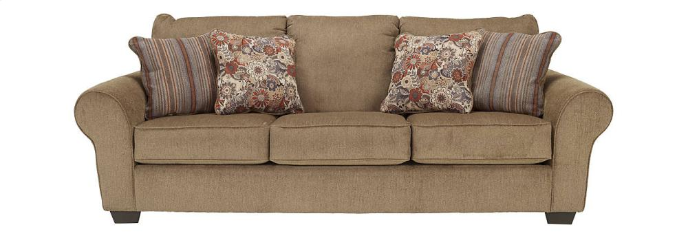 Beautiful Ashley Furniture Logo Sofa
