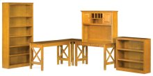 Lexington Writing Table