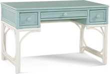 Summer Retreat Writing Desk