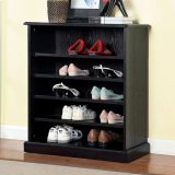 Dotta Shoe Cabinet Product Image