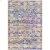 "Additional Alchemy ACE-2308 18"" Sample"