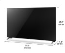TC-65EZ950C 4K OLED Product Image