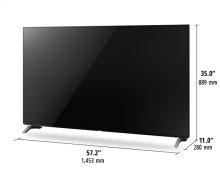 TC-65EZ950C 4K OLED