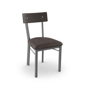 Lauren Chair
