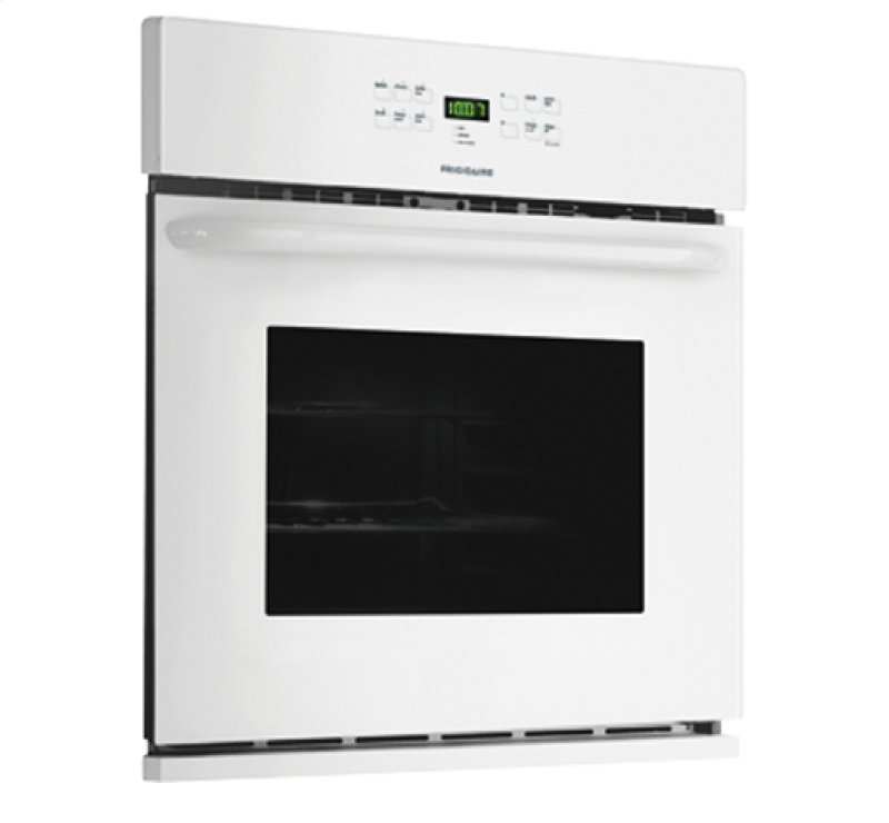 FFEWPW In White By Frigidaire In Palestine TX Frigidaire - Abt microwave