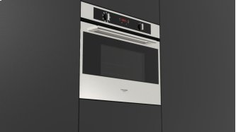 """30"""" Multifunction Self-cleaning Oven"""