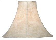 Bell Shade