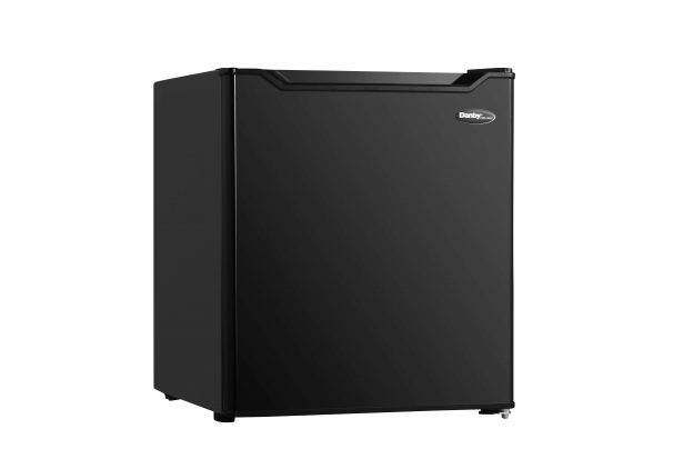 DanbyDanby 1.6 Cu.Ft Compact Refrigerator