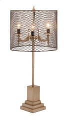 BF Anna Table Lamp Product Image