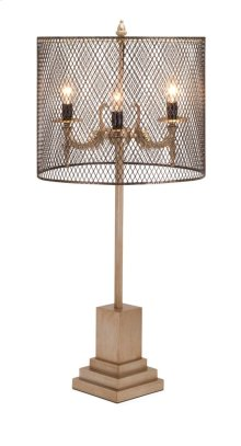 BF Anna Table Lamp