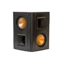 RS-52 II Surround Speaker
