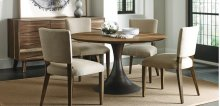 Casablanca Teak Dining Table