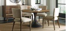 Casablanca Teak Dining Table